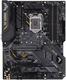 Asus TUF Z390-PRO GAMING LGA 1151 (Emplacement H4) Intel Z390