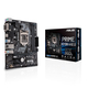 Asus PRIME H310M-A R2.0 LGA 1151 (Emplacement H4) Intel® H310