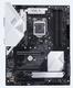 Asus PRIME Z370-A II Intel® Z370 ATX
