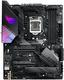 Asus ROG STRIX Z390-E GAMING LGA 1151 (Emplacement H4) Intel