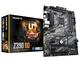 Gigabyte Z390 UD carte mère LGA 1151 (Emplacement H4) Intel Z390