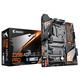 Gigabyte Z390 AORUS PRO carte mère LGA 1151 (Emplacement H4) Intel