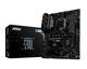 MSI Z390-A PRO LGA 1151 (Emplacement H4) Intel Z390 ATX