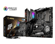 MSI MEG Z390 ACE LGA 1151 (Emplacement H4) Intel Z390 ATX