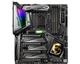 MSI MEG Z390 Godlike LGA 1151 (Emplacement H4) Intel Z390 ATX