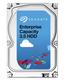 Seagate Enterprise ST1000NM0008 disque dur 1000 Go Série ATA III