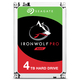 Seagate IronWolf Pro ST4000NE0025 disque dur 4000 Go Série ATA III