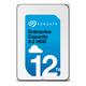 Seagate Enterprise 3.5 HDD (Helium) disque dur 12000 Go Série ATA