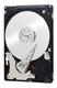 Western Digital Black disque dur 500 Go Série ATA III