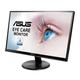 Asus VA229H écran plat de PC 55,9 cm (22