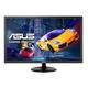 Asus VP228QG écran plat de PC 54,6 cm (21.5