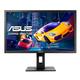 Asus VP248QGL-P écran plat de PC 61 cm (24