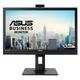 Asus BE24DQLB écran plat de PC 60,5 cm (23.8