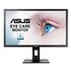 Asus VP248HL écran plat de PC 61 cm (24