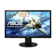 Asus VG248QZ LED display 61 cm (24