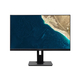 Acer B7 B277Kbmiipprzx LED display 68,6 cm (27