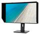 Acer PE270K écran plat de PC 68,6 cm (27