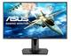 Asus VG275Q écran plat de PC 68,6 cm (27