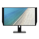 Acer PE320QK LED display 4K Ultra HD Noir
