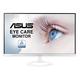 Asus VZ279HE-W écran plat de PC 68,6 cm (27