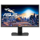 Asus MG279Q LED display 68,6 cm (27