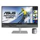 Asus PA32UC-K écran plat de PC 81,3 cm (32