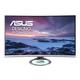 Asus Designo MX32VQ écran plat de PC 80 cm (31.5