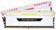 Corsair Vengeance 16GB, DDR4, 3600MHz module de mémoire 16 Go
