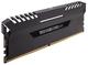 Corsair Vengeance 16GB, 3000MHz, DDR4 module de mémoire 16 Go