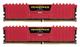 Corsair Vengeance LPX 16GB DDR4-2400 module de mémoire 16 Go 2400