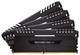 Corsair Vengeance 32GB DDR4 3000MHz module de mémoire 32 Go