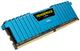Corsair CMK16GX4M4A2400C14B module de mémoire 16 Go DDR4 2400 MHz