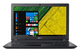 Acer Aspire A315-21-281V Noir Ordinateur portable 39,6 cm