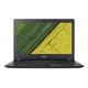 Acer Aspire A315-21-91XZ Noir Ordinateur portable 39,6 cm