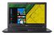 Acer Aspire A315-21G-97M8 Noir Ordinateur portable 39,6 cm