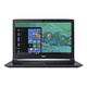 Acer Aspire A715-72G-597U Noir Ordinateur portable 39,6 cm