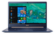 Acer Swift 5 Pro SF514-52TP-57LX Bleu Ordinateur portable 35,6