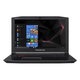 Acer Predator PH315-51-7284 Noir Ordinateur portable 39,6 cm