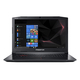 Acer Predator PH317-52-72K3 Noir Ordinateur portable 43,9 cm