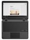 Lenovo N23 Noir Chromebook 29,5 cm (11.6