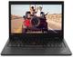 Lenovo ThinkPad L380 Noir Ordinateur portable 33,8 cm (13.3