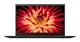Lenovo ThinkPad X1 Carbon Noir Ordinateur portable 35,6 cm (14
