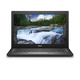 Dell Latitude 7290 Noir Ordinateur portable 31,8 cm (12.5