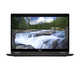 Dell Latitude 7390 2-in-1 Noir Hybride (2-en-1) 33,8 cm (13.3