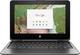 HP Chromebook x360 11 G1 EE Noir 29,5 cm (11.6