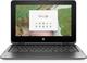 HP Chromebook x360 11 G1 Argent 29,5 cm (11.6