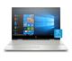 HP ENVY x360 15-cn1016nb Argent Ordinateur portable 39,6 cm
