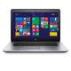 HP EliteBook 850 G2 Noir, Argent Ordinateur portable 39,6 cm