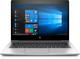 HP EliteBook 830 G5 Argent Ordinateur portable 33,8 cm (13.3