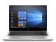 HP EliteBook 840 G5 Argent Ordinateur portable 35,6 cm (14